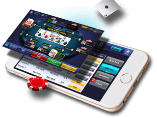 apk idnplay mobile android dan ios